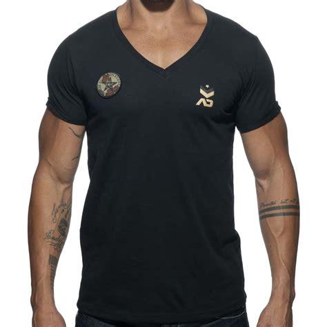 Tshirt Addicted 1 t shirt addicted ad610