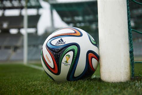 adidas ball wallpaper wallpaper sport grass field ball football gate