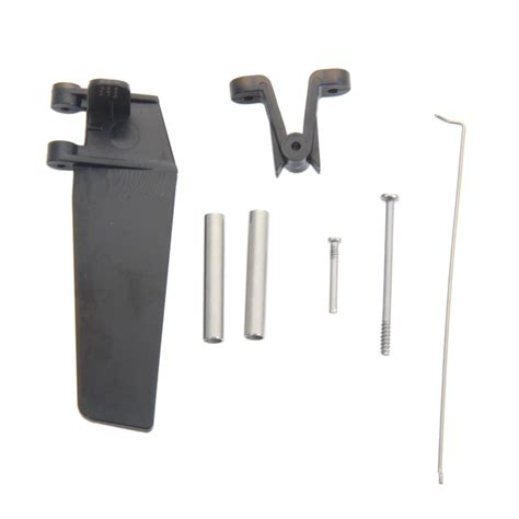 rc boat spares feilun ft009 rc boat spare parts ft009 7 steering rudder