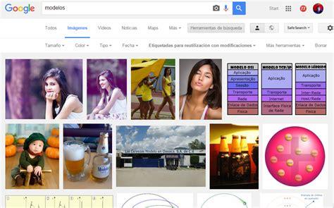 imagenes google sin derechos de autor como buscar im 225 genes sin derecho de autor en google images