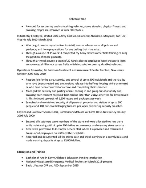 sle resume for culinary arts student best essay writing service that guarantees highest grades