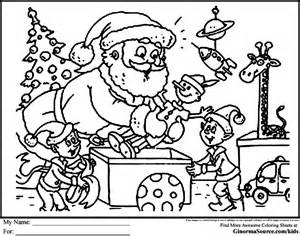 christmas coloring pages oriental trading gallery