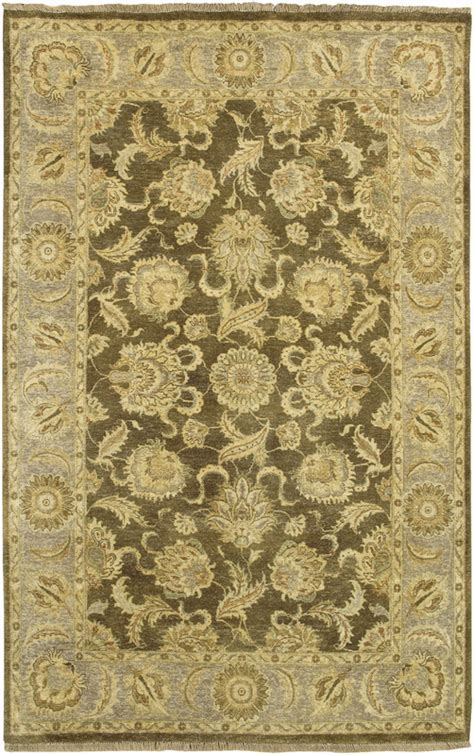 surya rugs usa surya area rugs timeless rug tim7907 brown traditional rugs area rugs by style free