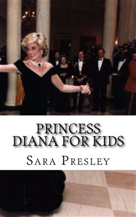 biography of princess diana pdf princess diana for kids a biography of princess diana