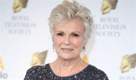 julie walters royal television awards julie walters wins big