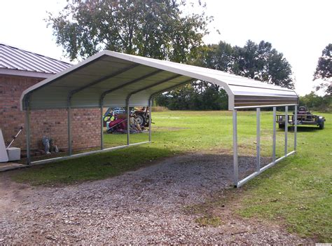 Cheap Portable Carports Carports Portable Buildings Rock Arkansas