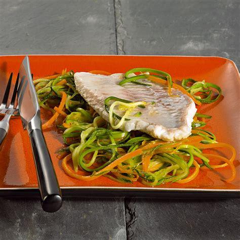Leckere Rezepte Mit Gemüse 3311 by Rotbarsch Im Gem 252 Sebett Rezept K 252 Cheng 246 Tter