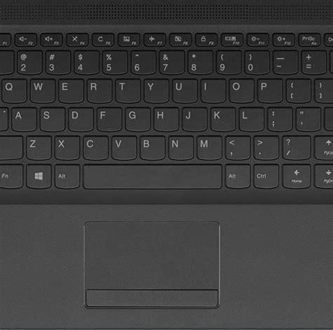 Keyboard Laptop Lenovo Ideapad 110 Lenovo Ideapad 14 Quot 110 14ibr Laptop Bermor Techzone