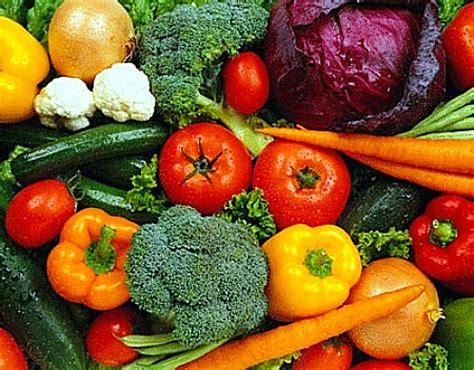 Lettre De Motivation Vendeuse Fruits Et Légumes lettre de motivation cueillir des fruits et l 233 gumes