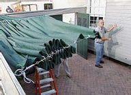how to build a retractable awning small backyard pergola ideas free pergola plans free