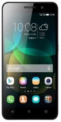 themes for huawei honor 4c huawei honor 4c live wallpapers free download android