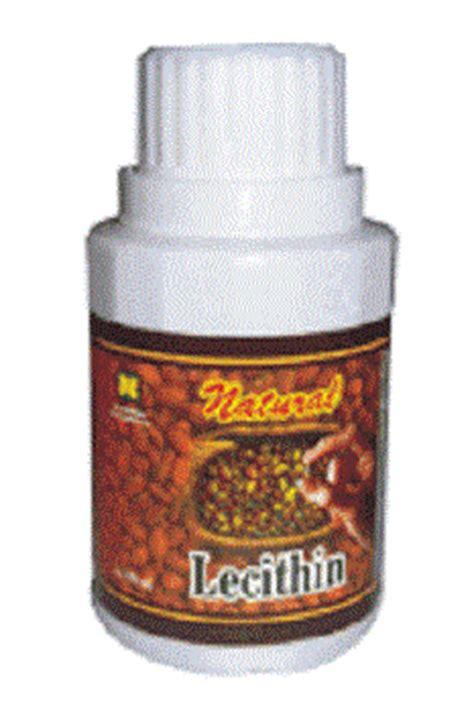 Letichin Letichin Nasa solusi sehat atasi kolesterol dengan produk kesehatan herbal inti herbalindo