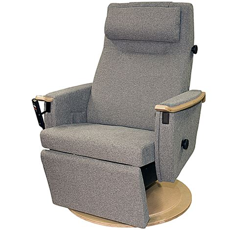 Disabled Armchairs by Armchairs For Disabled Home Leckey Www Velkommen Org