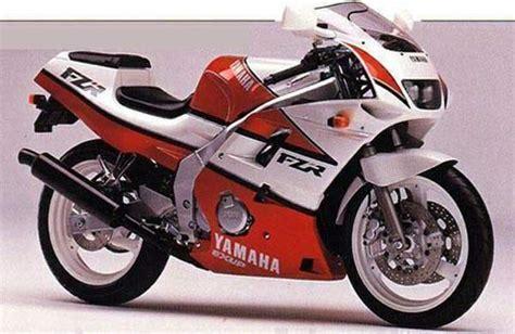 Cover Motor Suzuki Inazuma 250 Anti Air 70 Murah Berkualitas 13 yamaha fzr250r 4 cylinder jagoan yamaha dikelas seperempat liter yang terlupakan yudibatang