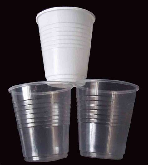 80 ml disposable cup buy disposable plastic cups product