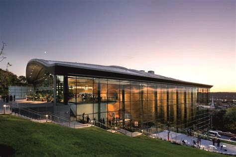 nicholas architect empac by grimshaw architects