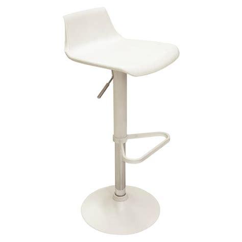 seduta sgabello amicasa 7 95 sgabello ad altezza regolabile easy seduta in