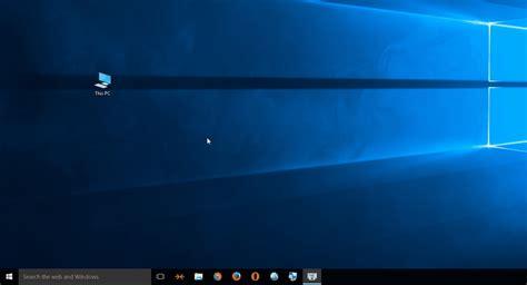 setting   windows remote desktop connection