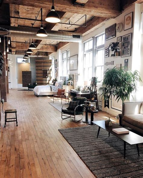 decorating a loft decorating a loft apartment what you need to know