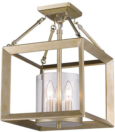 gold pendant light fixture gold pendant light fixture lightupmyparty