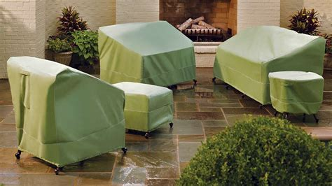 9 Best Outdoor Patio Furniture Covers For Winter Storage Outdoor Patio Furniture Covers