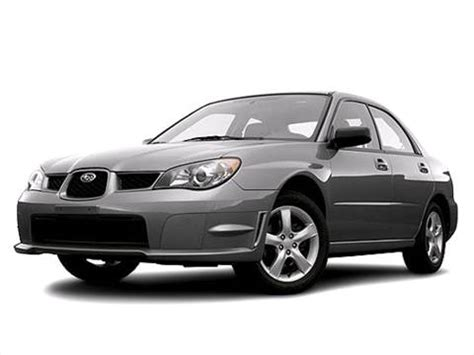 blue book used cars values 2010 subaru impreza wrx lane departure warning 2007 subaru impreza pricing ratings reviews kelley blue book