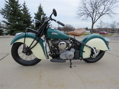 indian for sale indian for sale price used indian motorcycle supply