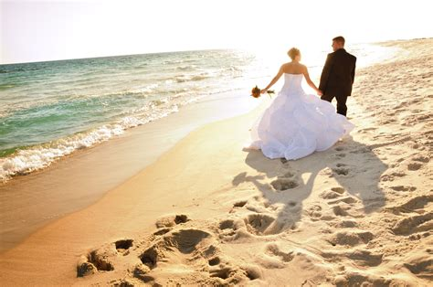 Wedding Planner Island by Wedding Venues In The Islands
