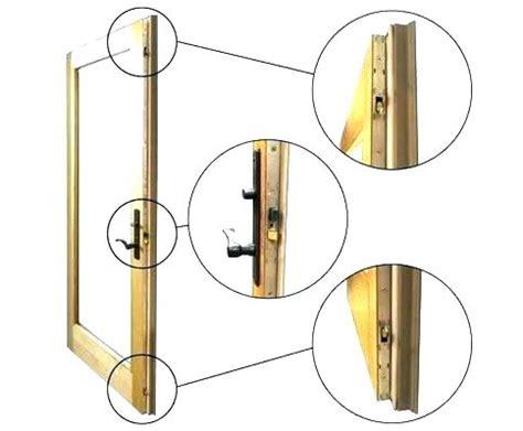 andersen gliding glass door replacement parts sliding screen door handle shield gliding patio
