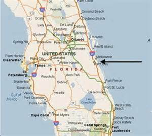 gold coast florida map buried treasure on florida s east coast ink and fangs