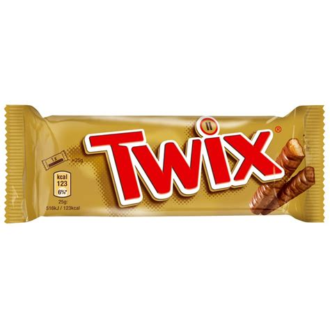 Bounty Minis Isi 7 Original twix riegel schokolade 32 riegel schokoriegel real