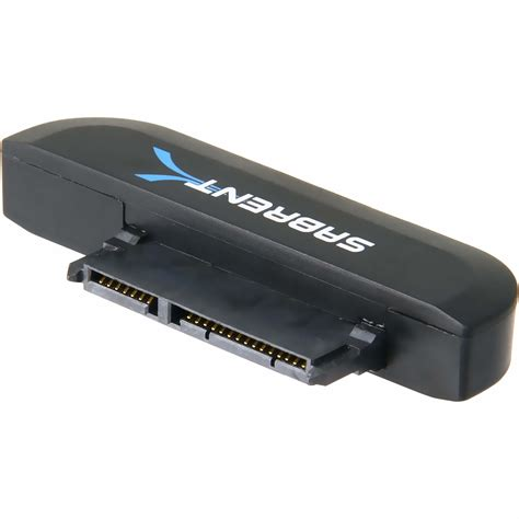 Usb To Ata sabrent 2 5 quot serial ata sata drive ssd to usb 3 0