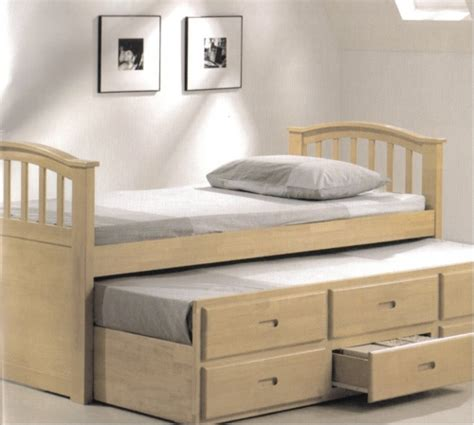 Co Uk Guest Bed Guest Bed Storage Beds A Mattress