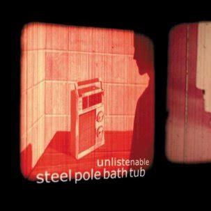 steel pole bathtub steel pole bath tub unlistenable midheaven mailorder