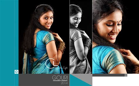 Kerala Wedding Album Design New by Kerala Wedding Album Designs Archives Kerala Wedding Style