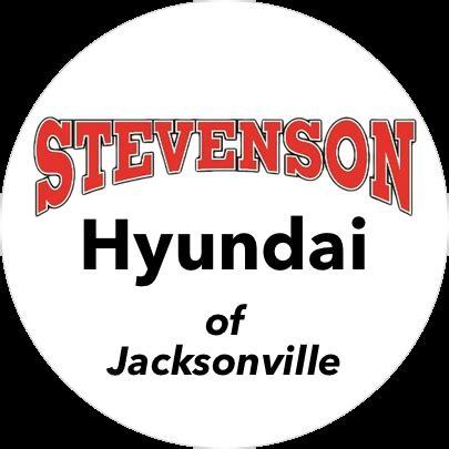 stevenson hyundai of jacksonville photos for stevenson hyundai jacksonville yelp