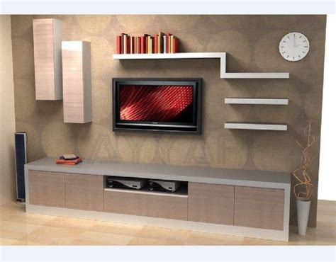 tv units designs the 25 best modern tv units ideas on pinterest modern