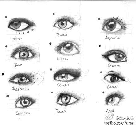 世界上眼睛最美的人图片 世界上眼睛最美的人 世界上最美的眼睛