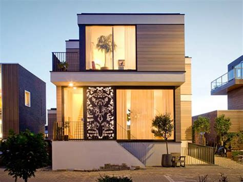 minimalist design facade minimalist house facade decorating idea 4 home ideas