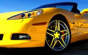Autos Amarillo Autos Deportivos 2014 Best Sport Cars 2014