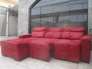 sofa 2 50 m uregentesofa retratil da duneli house troco por um sofa de