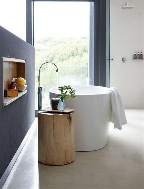 Rustic Bathroom Designs 30 moderne badewannen die sie sicherlich faszinieren