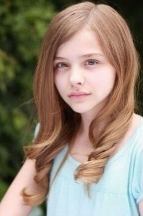 hair styles for junior teens tween haircuts