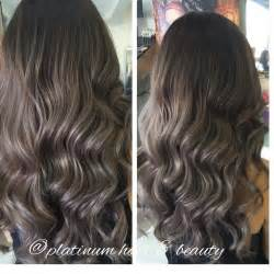 the counter ash hair color for gray hair ash blonde and red copper hair colors dark brown hairs