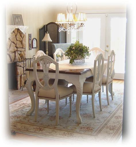 17 best images about dining table light search on 17 best images about dining tables painted on pinterest