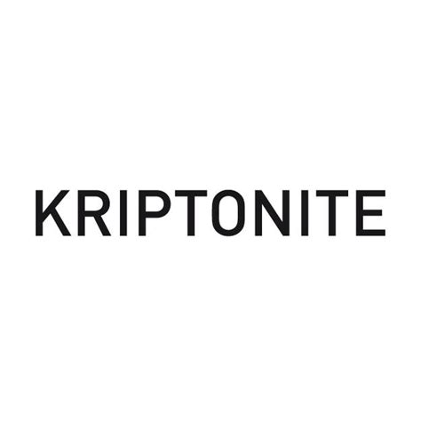 kryptonite libreria kryptonite libreria kriptonite krossing libreria with