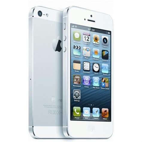 6 iphone price in india iphone 6 price in india 16gb