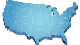 us map free and states legalize industrial hemp national hemp association needs