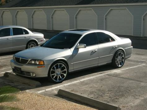 how to fix cars 2001 lincoln ls electronic toll collection lincoln ls 2001 review amazing pictures and images look at the car
