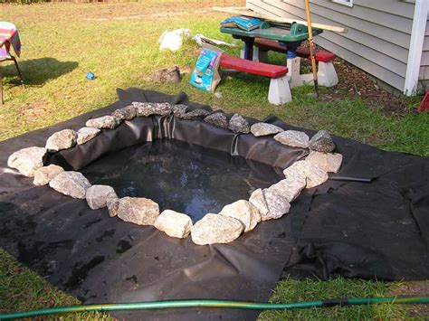 backyard ponds for sale » All for the garden, house, beach